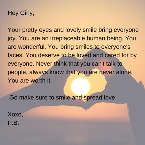 Girl+Letter+2.png