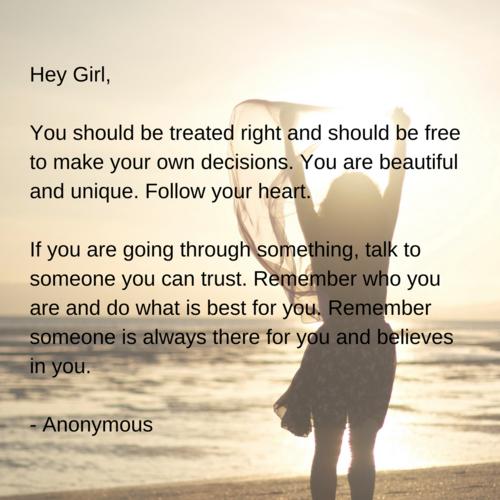 Girl+Letter+1+(1).png