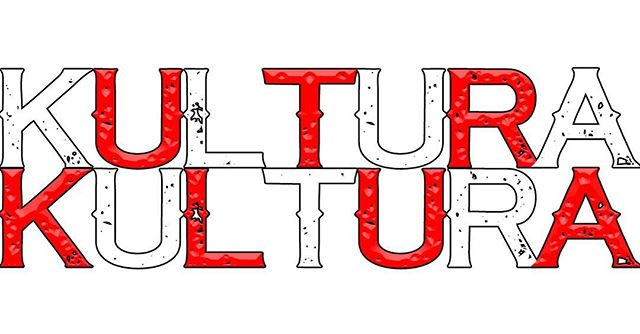 """Culture is not your friend"" -Uncle Terrence McKenna ...so ""listen up"" #askultura • la cultura no e sua amiga • 文化はあなたの友達ではありません • la culture n'est pas votre amie • культура не твой друг"