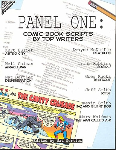 Panel One.jpg