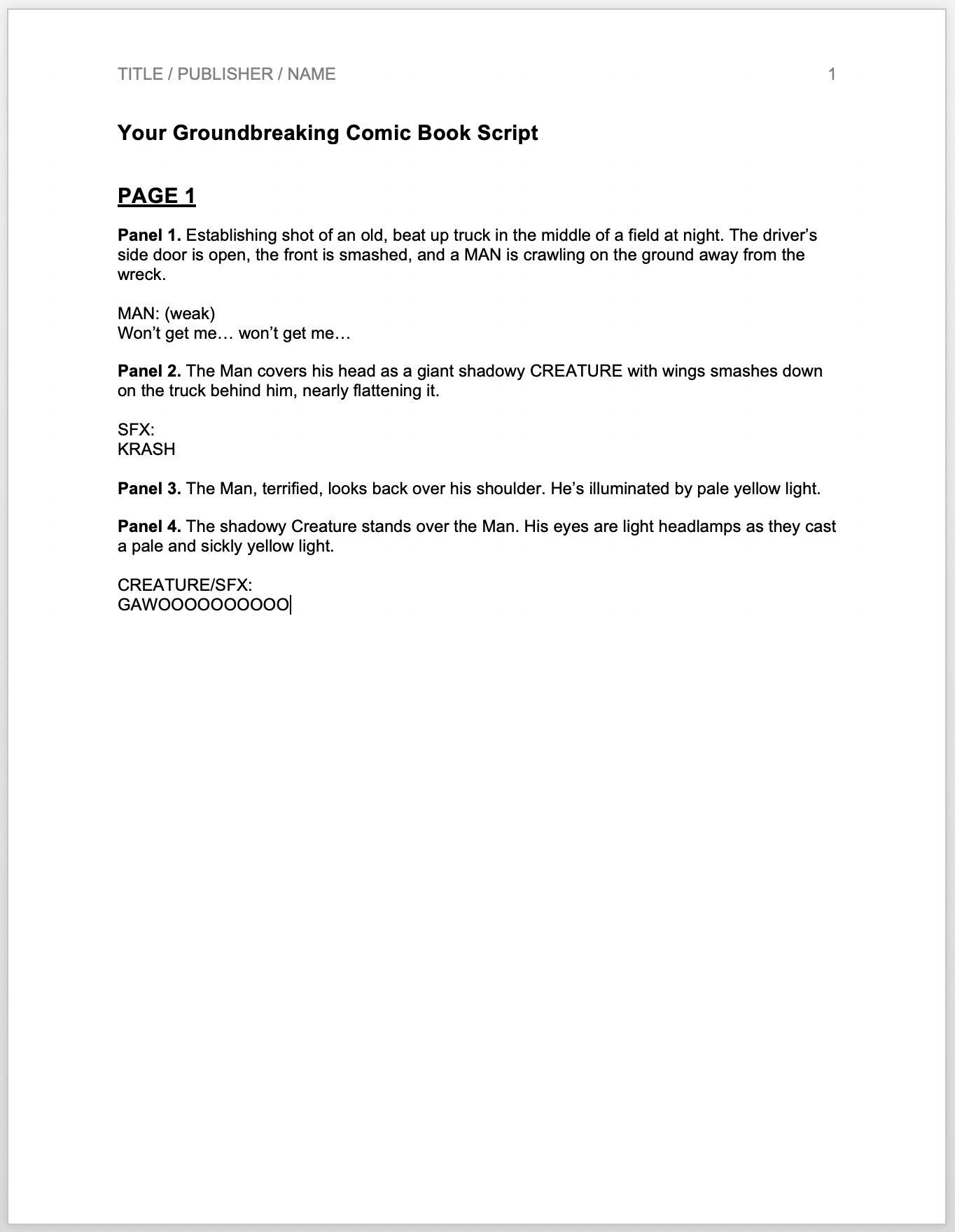 Script+Example.jpg