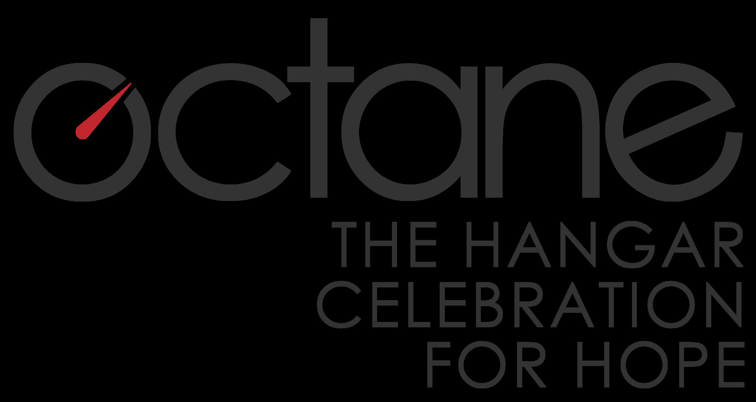 2019_OCTANE_Logo_Octane_Tag_DGray.png
