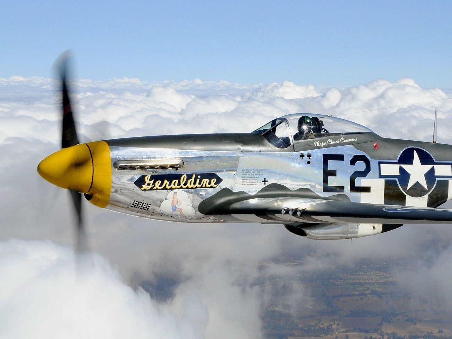 north-american-p-51-mustang-wallpapers-29097-9816653.jpg