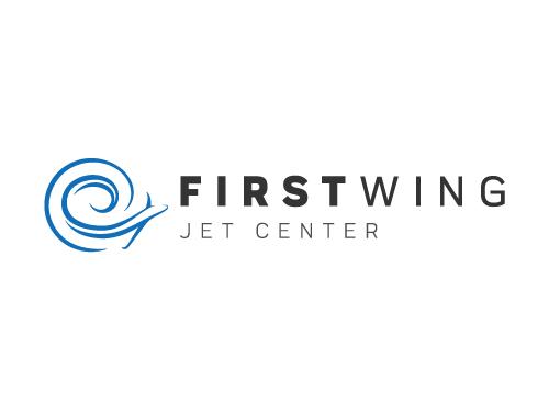 2019-Octane-FirstWing-Sponsor-Logos---03.11.2019.jpg