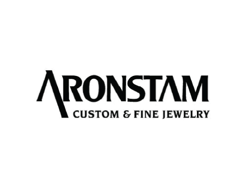 2019-Octane-Aronstam-Jewlers--Sponsor-Logos---03.11.2019.jpg