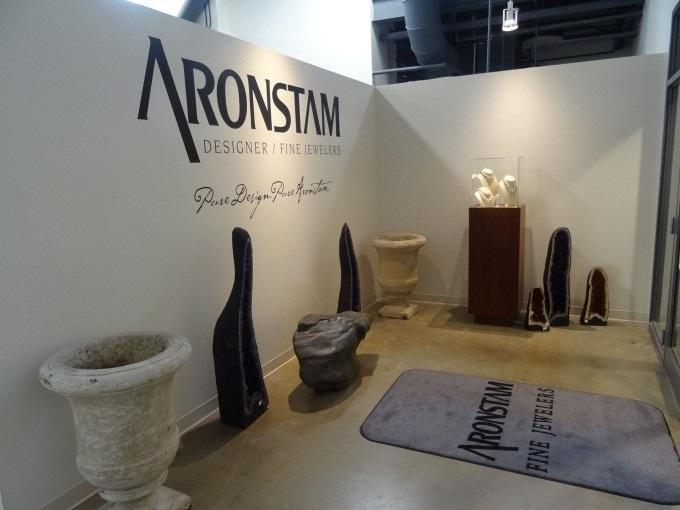 aronstam-new-experience-carmel-e1453952460972.jpg