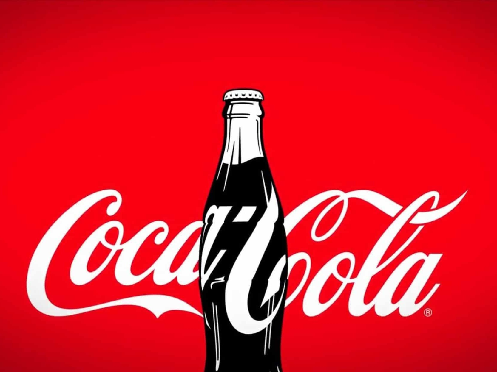 Coca-Cola-9.jpg