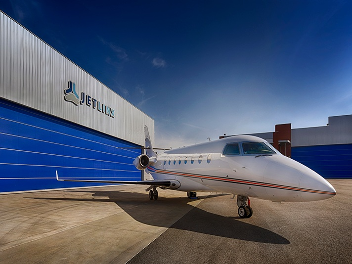 private-jet-jet-linx.jpg