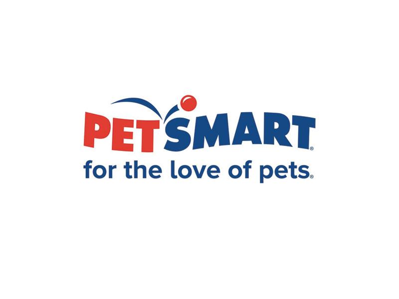 stratford_petsmart_logo.jpg