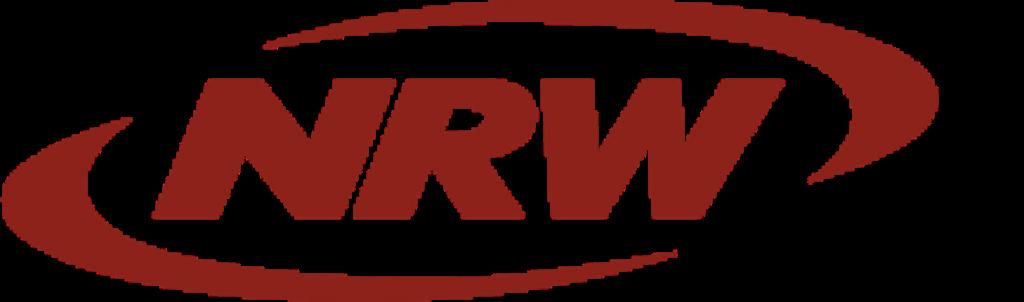 NRW-Holdings-CMYK.png