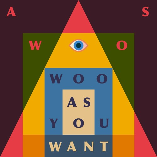 as-woo-as-you-want.jpg