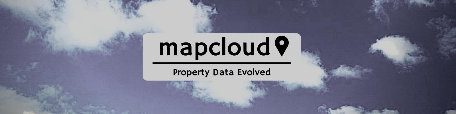 mapcloud.png