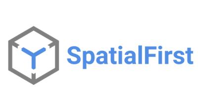 SF - Sponsor Logos.016.jpeg
