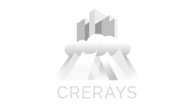 NY - Sponsor Logos.002.jpeg