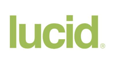 NY - Sponsor Logos.005.jpeg