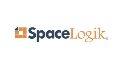 NY - Sponsor Logos.006.jpeg