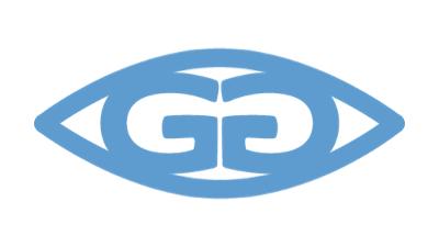 NY - Sponsor Logos.022.jpeg