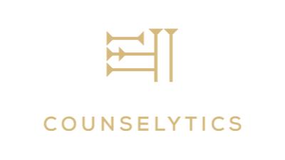 NY - Sponsor Logos.003.jpeg