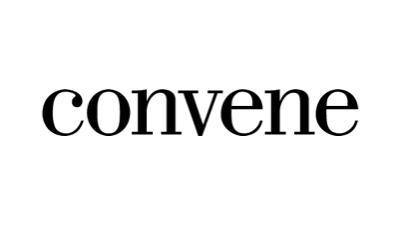 NY - Sponsor Logos.019.jpeg