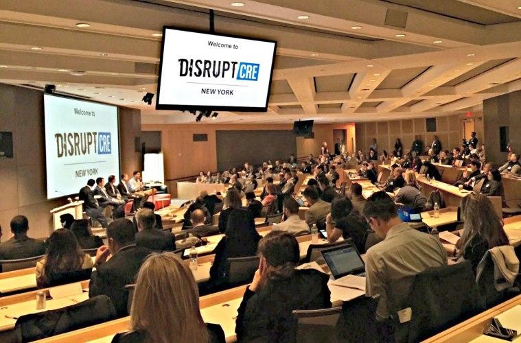disruptcre-nyc.jpg