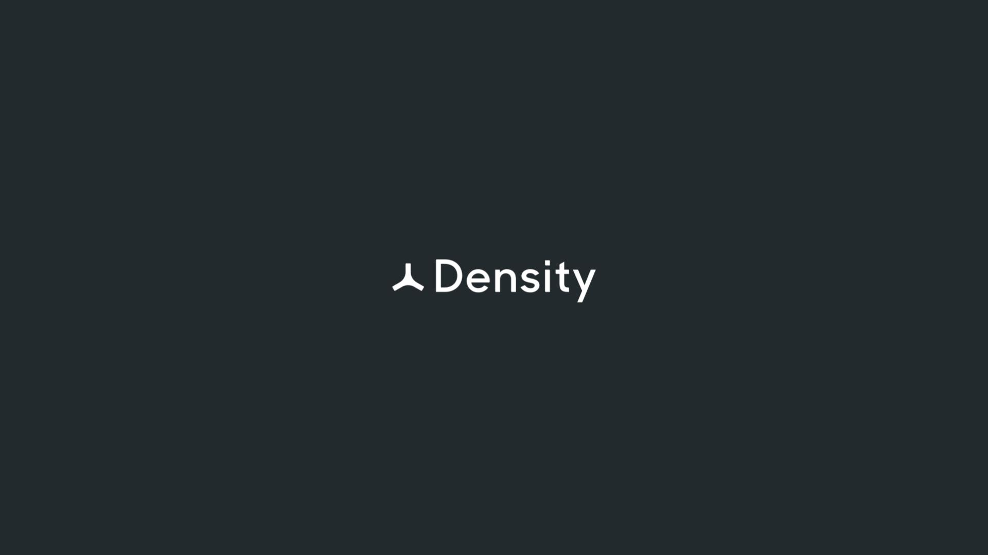 Density.037.jpeg