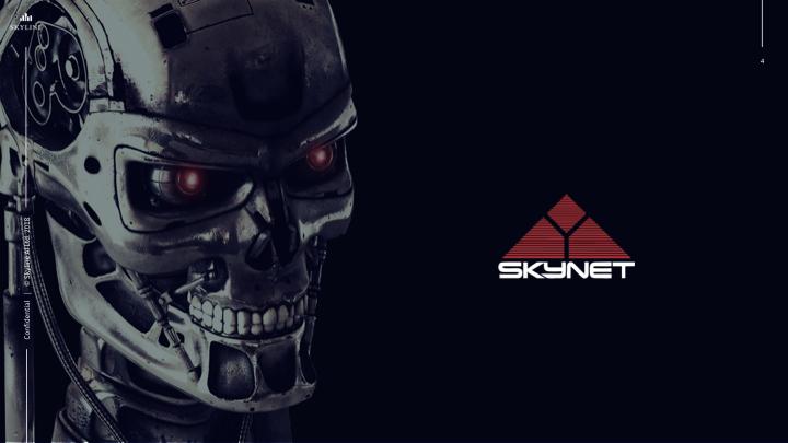 Skyline AI.004.jpeg