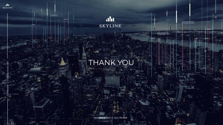 Skyline AI.026.jpeg