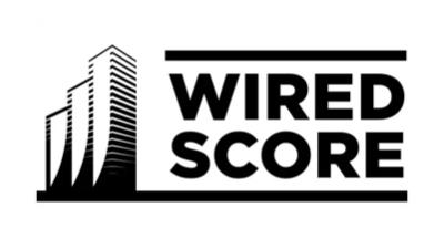 CHI - Sponsor Logos.025.jpeg