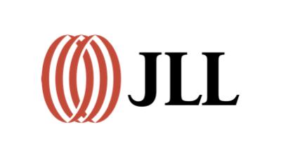 CHI - Sponsor Logos.024.jpeg