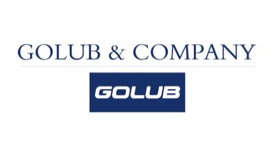 Sponsor Logos.008.jpeg