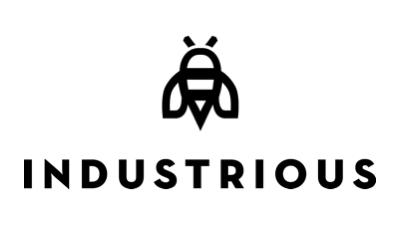 Sponsor Logos.010.jpeg