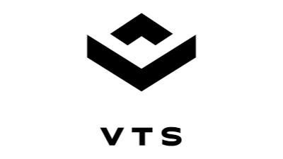 Sponsor Logos.016.jpeg