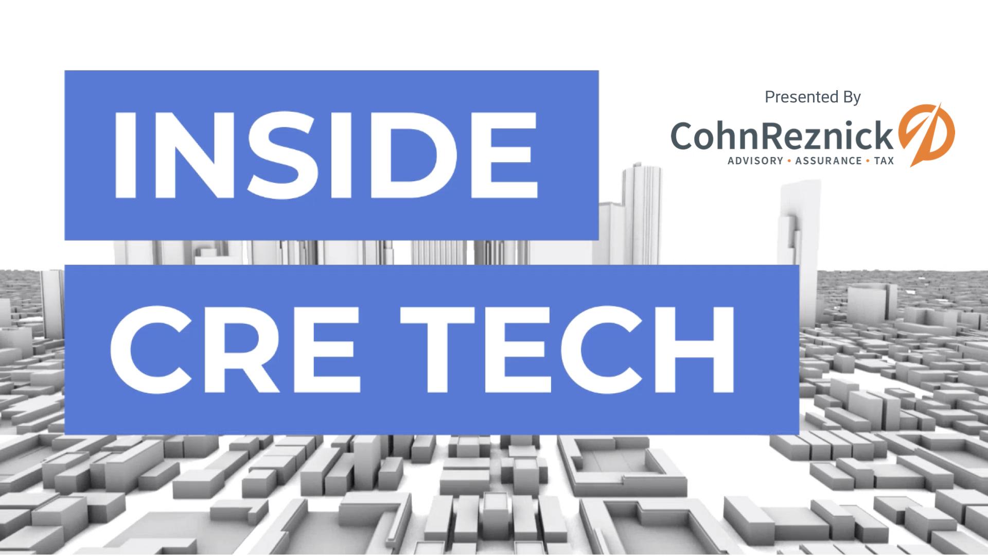 Inside CRE Tech - Web Images.003.jpeg