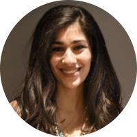 Mariel Ebrahimi   CEO,  DisruptCRE