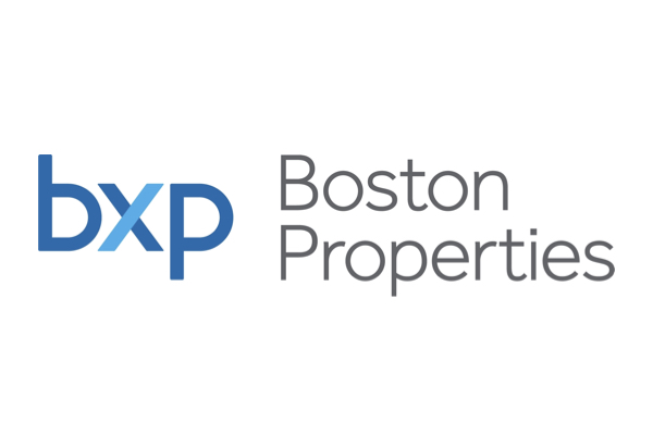 Boston Properties.001.jpeg