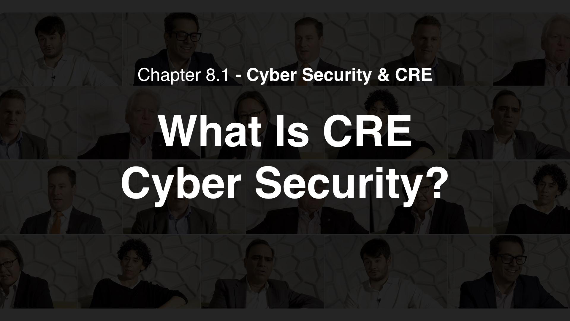 Inside CRE Tech - Web Images.030.jpeg