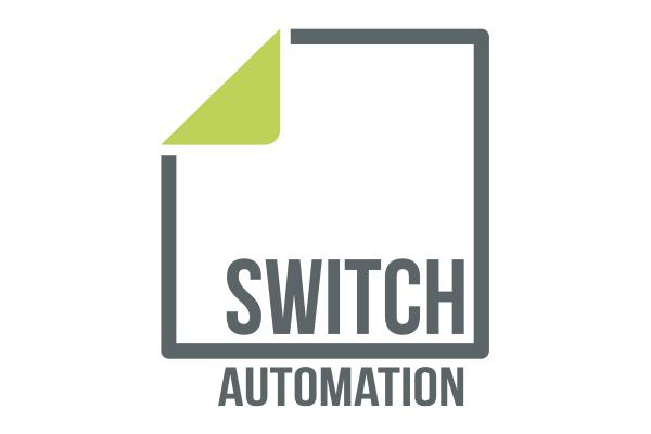 switch.001.jpeg