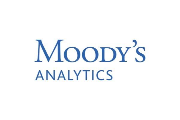 Moodys.001.jpeg