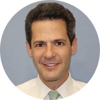 Justin Segal, President -  Boxer Properties
