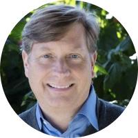 Karl May, CEO -  Join Digital