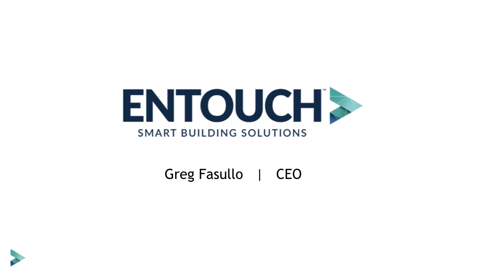 201906 DISRUPT CRE ENTOUCH.023.jpeg