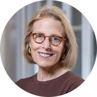 Deborah Boyer, EVP Director of Innovation & Community Impact -  The Swig Company