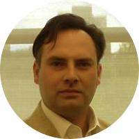 Mikael Nyberg, Managing Director -  Moody's Analytics