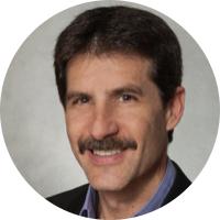 Stuart Appley, Managing Director, GWS, Digital & Technology -  CBRE
