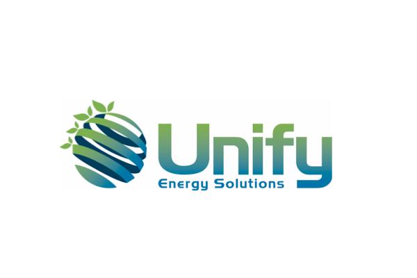 unify & spatialfirst.001.jpeg