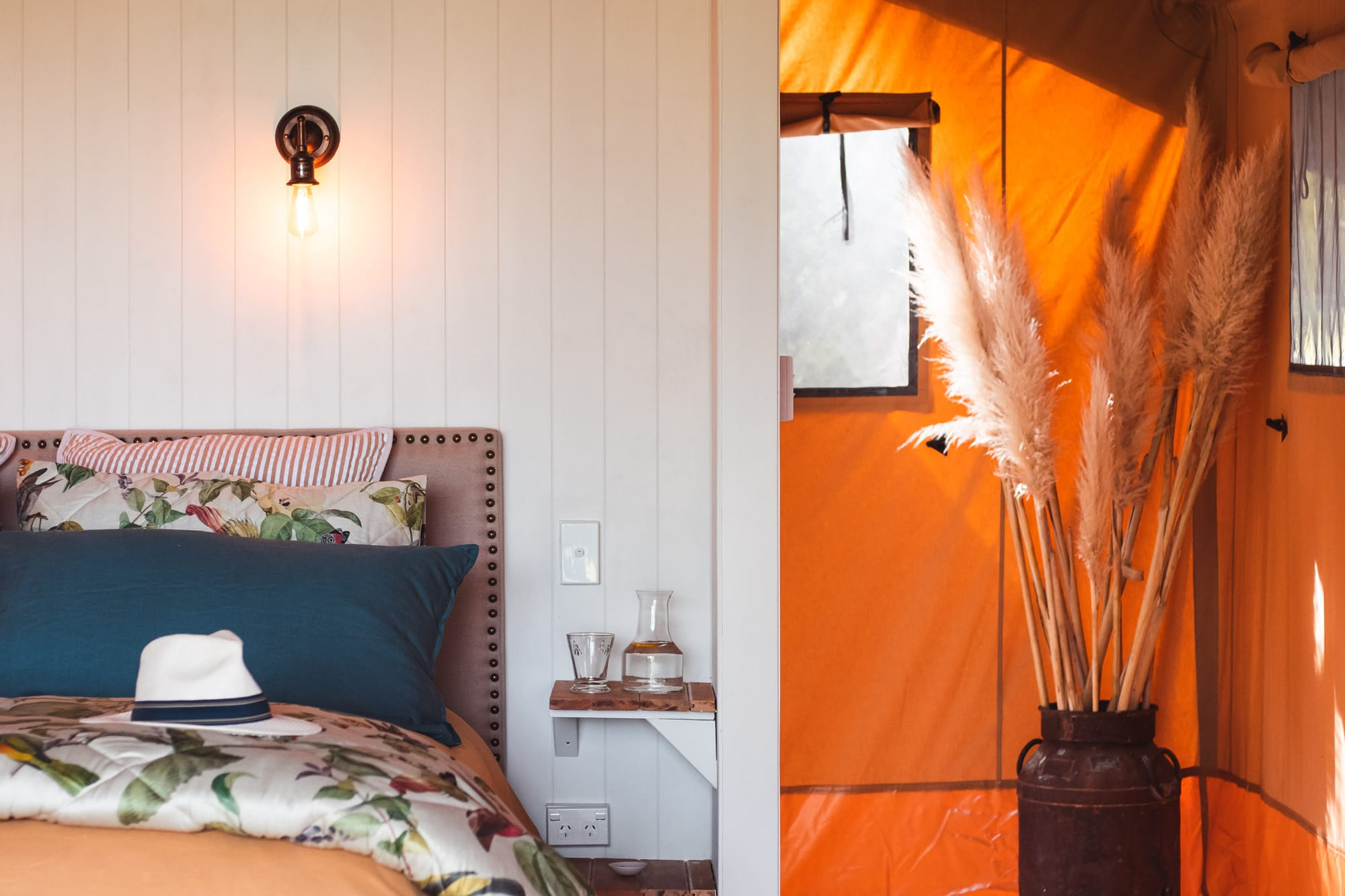 Te-Pamu-Escape-Safari-Tent-Wairarapa-Bed_1546.jpg