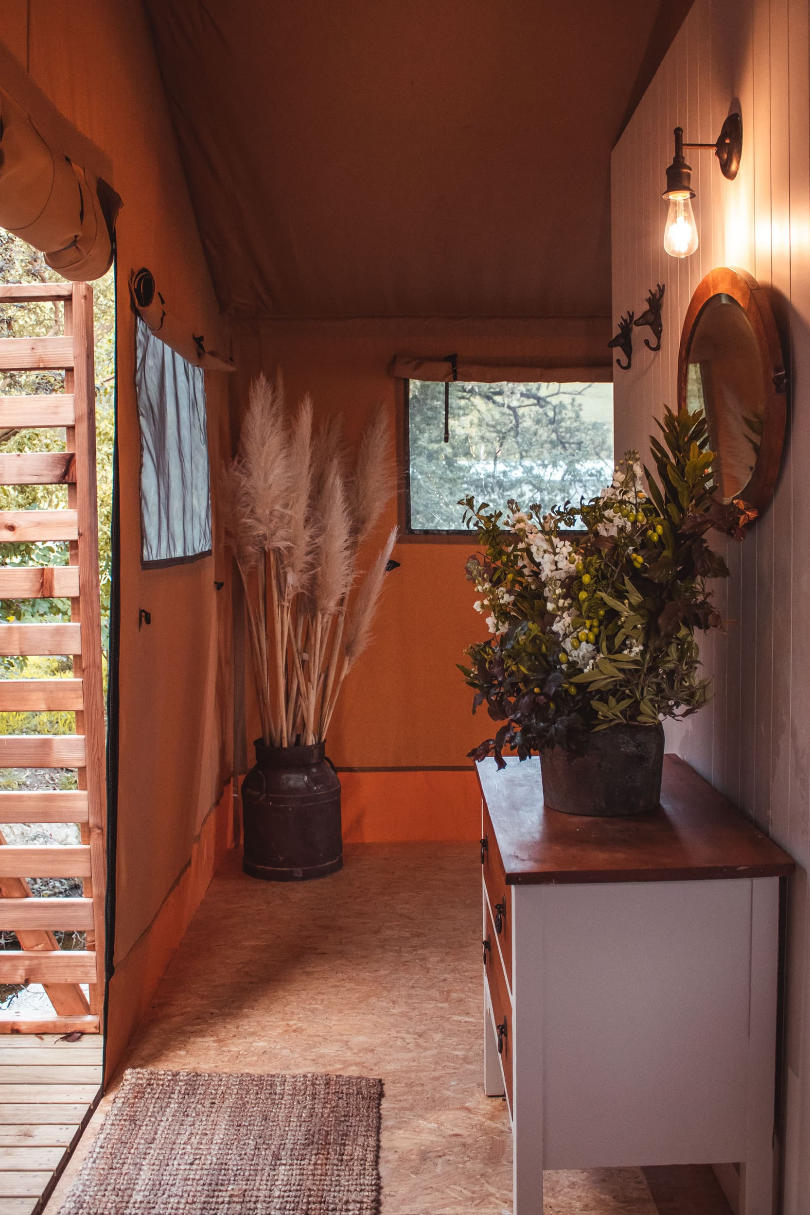 Te-Pamu-Escape-Safari-Tent-Wairarapa--Bathroom_1801.jpg