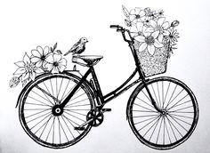 bicycleeeee.jpg