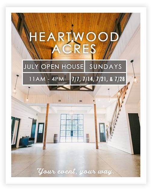 July Open House v2.3- Blog Size.jpg