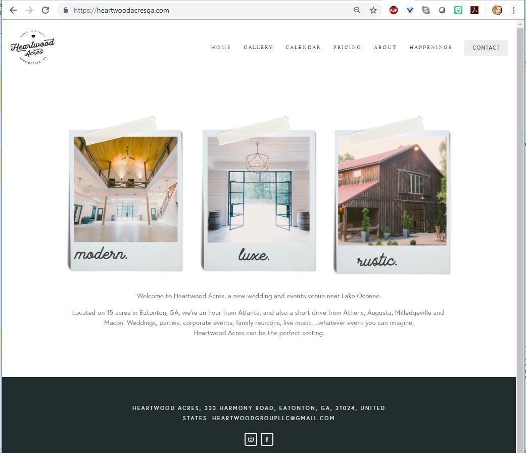 HWA website screenshot.JPG